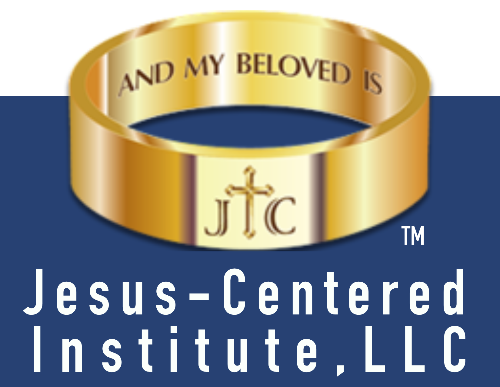 Jesus-Centered Institute and Dialog International Press, LLC
